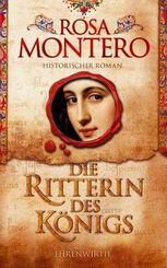 Montero, Die Ritterin des Königs