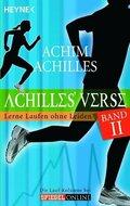 Achilles' Verse - Bd.2