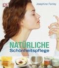 Natürliche Schönheitspflege