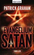 Das Evangelium nach Satan - Thriller