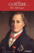 Goethe - Der Manager