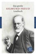 Das große Sigmund Freud Lesebuch