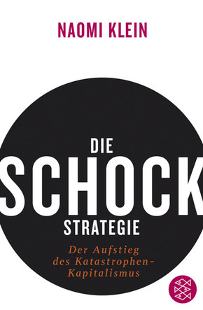 Die Schock-Strategie