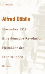 November 1918 - Tl.2/2