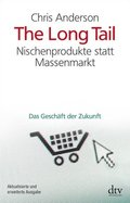 The Long Tail, deutsche Ausgabe