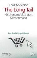 The Long Tail, deutsche Ausgabe