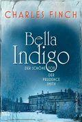 Bella Indigo