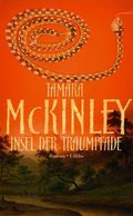 McKinley, Insel der Traumpfade