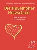 Die Havelhöher Herzschule