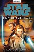 Star Wars™ - Ein Sturm zieht auf