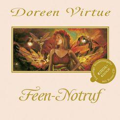 Virtue, Doreen