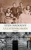 Ullsteinroman