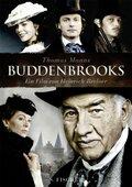 Breloer, Thomas Manns 'Buddenbrooks'