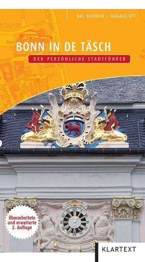 Bonn in de Täsch