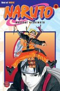 Naruto - Bd.33