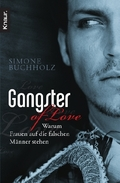 Buchholz, Gangster of Love