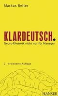 Klardeutsch