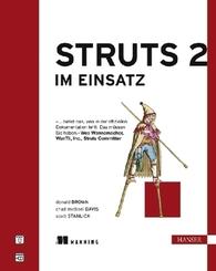 Struts 2 im Einsatz