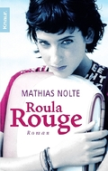 Roula Rouge