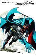 Batman Collection: Neal Adams - Bd.1