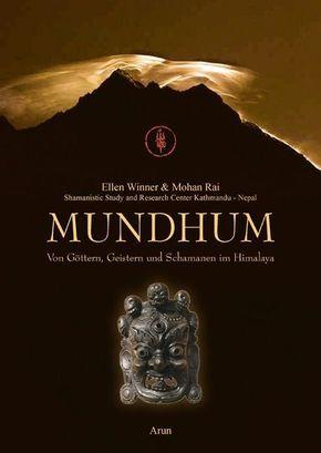 Mundhum