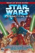 Star Wars, Essentials - Jedi-Chroniken: Das Geheimnis der Jedi-Ritter