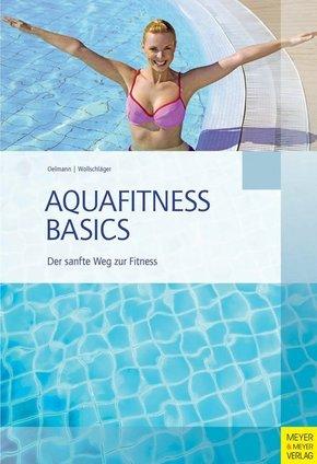 Aqua-Fitness Basics