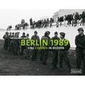 Berlin 1989