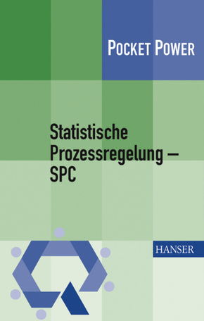 Statistische Prozessregelung - SPC