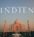 terra magica Spektrum Indien
