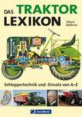 Das Traktor Lexikon