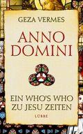 Vermes, Anno Domini