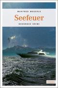 Seefeuer