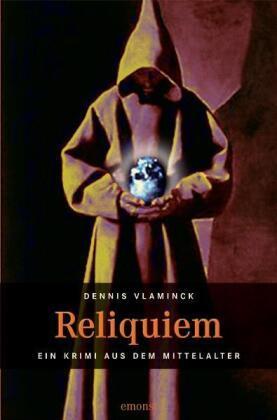 Reliquiem