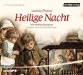 Heilige Nacht, 1 Audio-CD