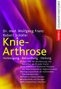 Knie-Arthrose