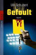 Gefoult