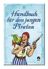 Handbuch für den jungen Piraten