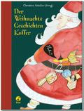 Der Weihnachtsgeschichtenkoffer