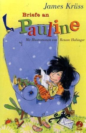 Briefe an Pauline