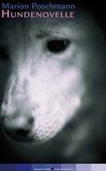 Hundenovelle