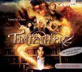 Tintenherz - Das offizielle Hörspiel zum Kinofilm
