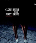 Klaus Schuster. Clean Hands and Dirty Hands