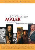 50 Klassiker; Maler