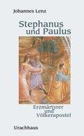 Stephanus und Paulus