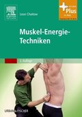Muskel-Energie-Techniken