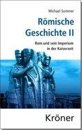 Römische Geschichte - Bd.2