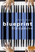 Blueprint, Blaupause