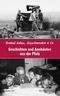 Geschichten und Anekdoten aus der Pfalz