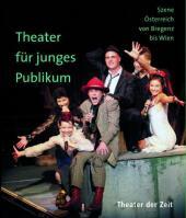 Theater für junges Publikum